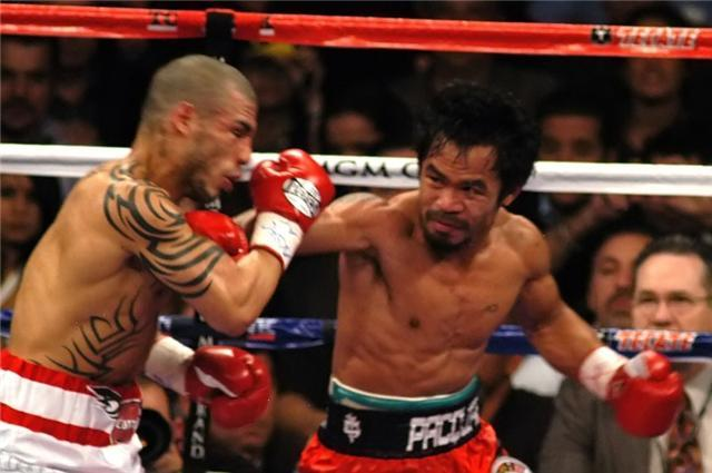 Pacquiao-Cotto4-1