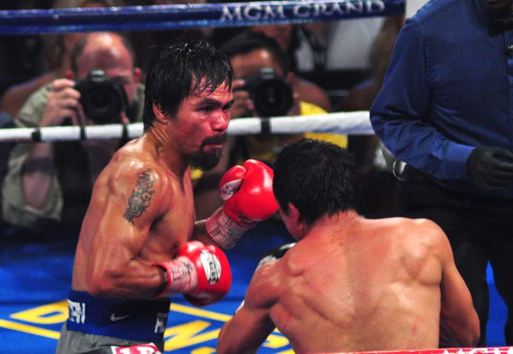 marquez-pacquiaobygerman11