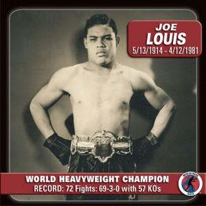 Joe-Louis1