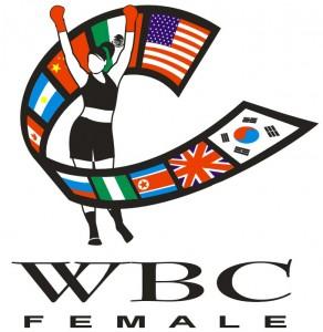 LOGO WBC FEMALE_1