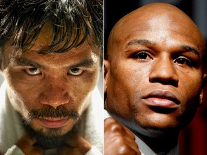 manny-pacquiao-floyd-mayweather
