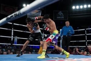 Panchito-De-Vaca-vs.-Saul-Hernandez-Omar-Martinez-RBRBoxing-4