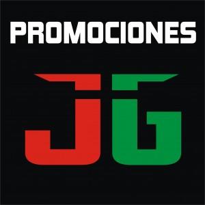 JG Promociones