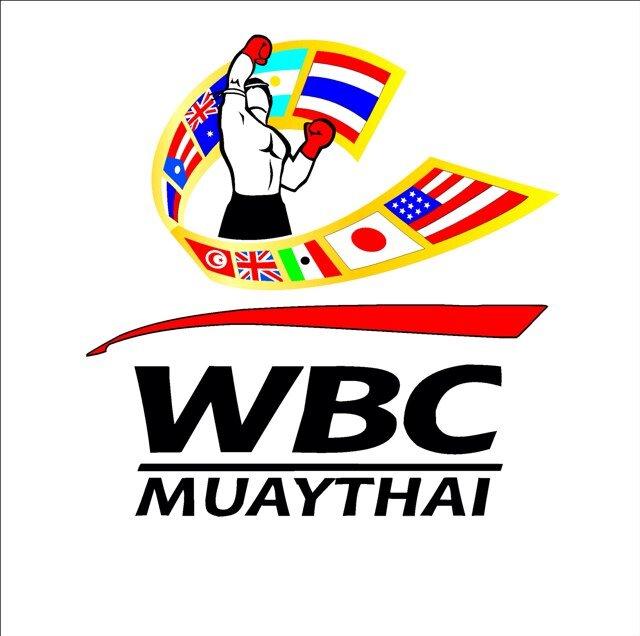 el wbc se compromete a incluir al muay thai en funciones