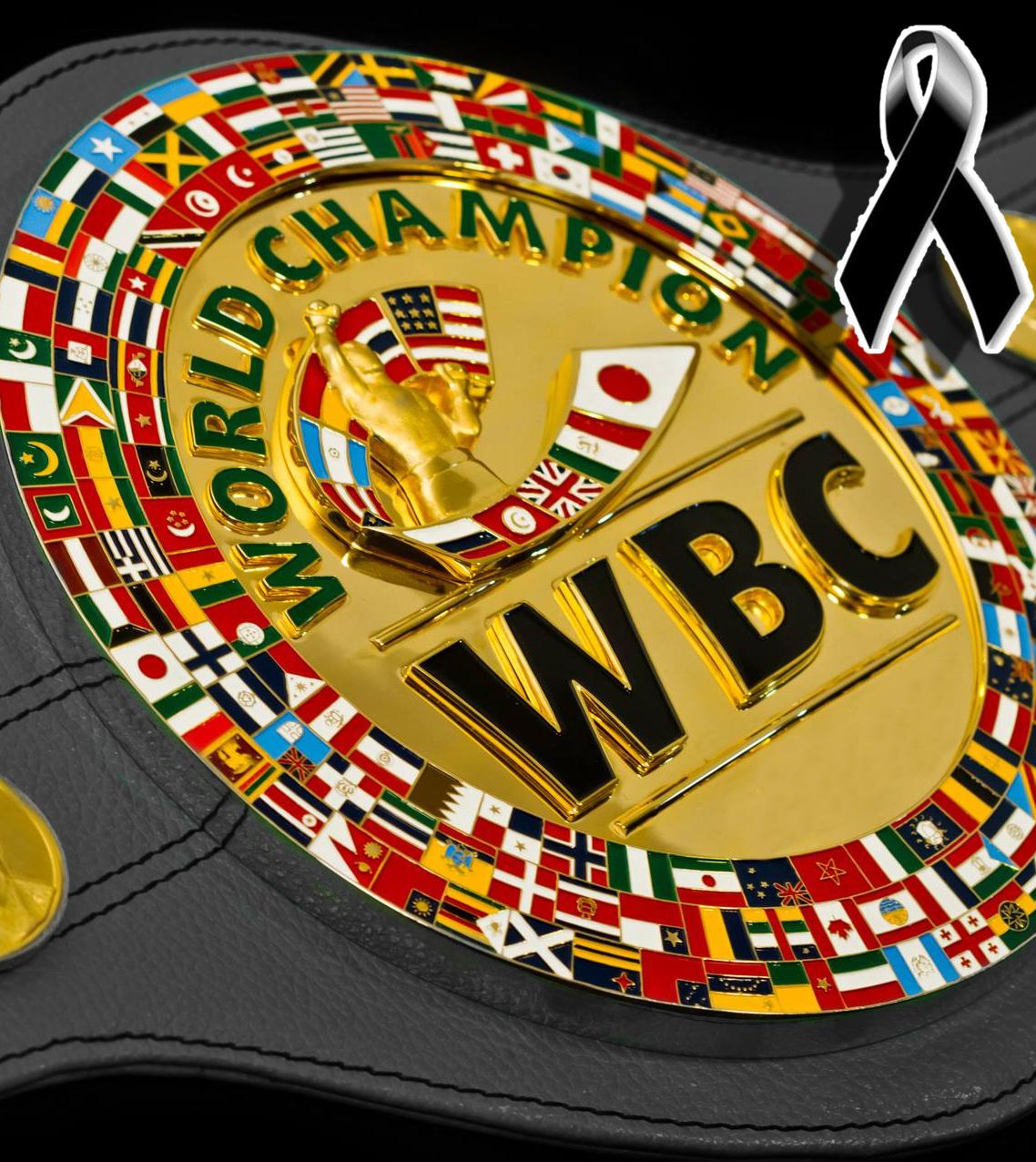 LUTO-WBC-NEW