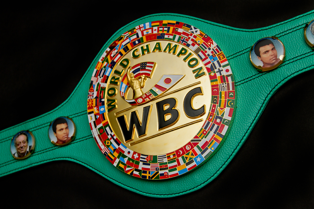 WBC-BELT-NEW