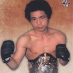 http://suljosblog.com/suljos/wp-content/uploads/2015/10/Shoji-Oguma-dch.jpg
