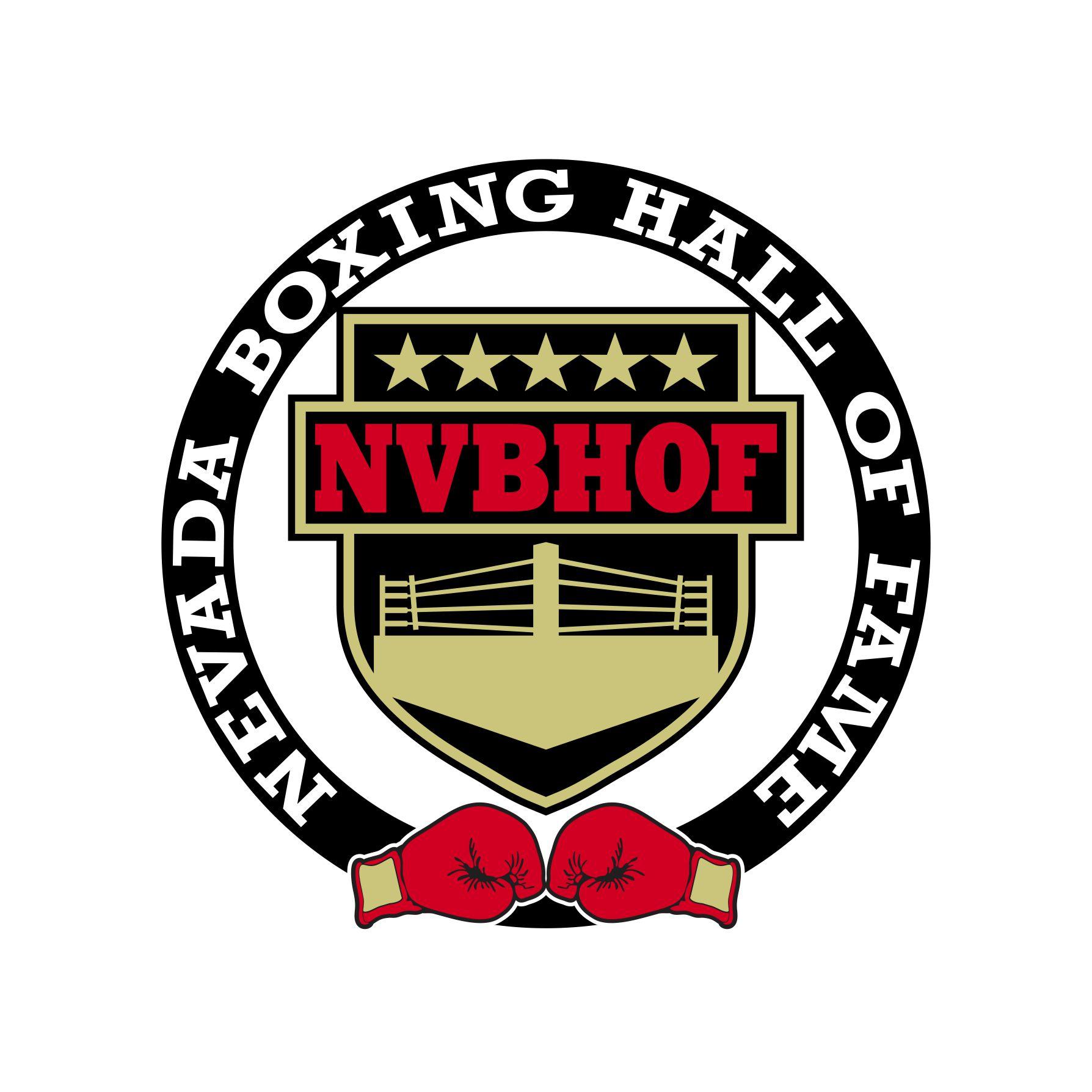 nvbhof-logo
