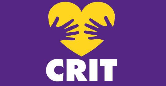 crit1