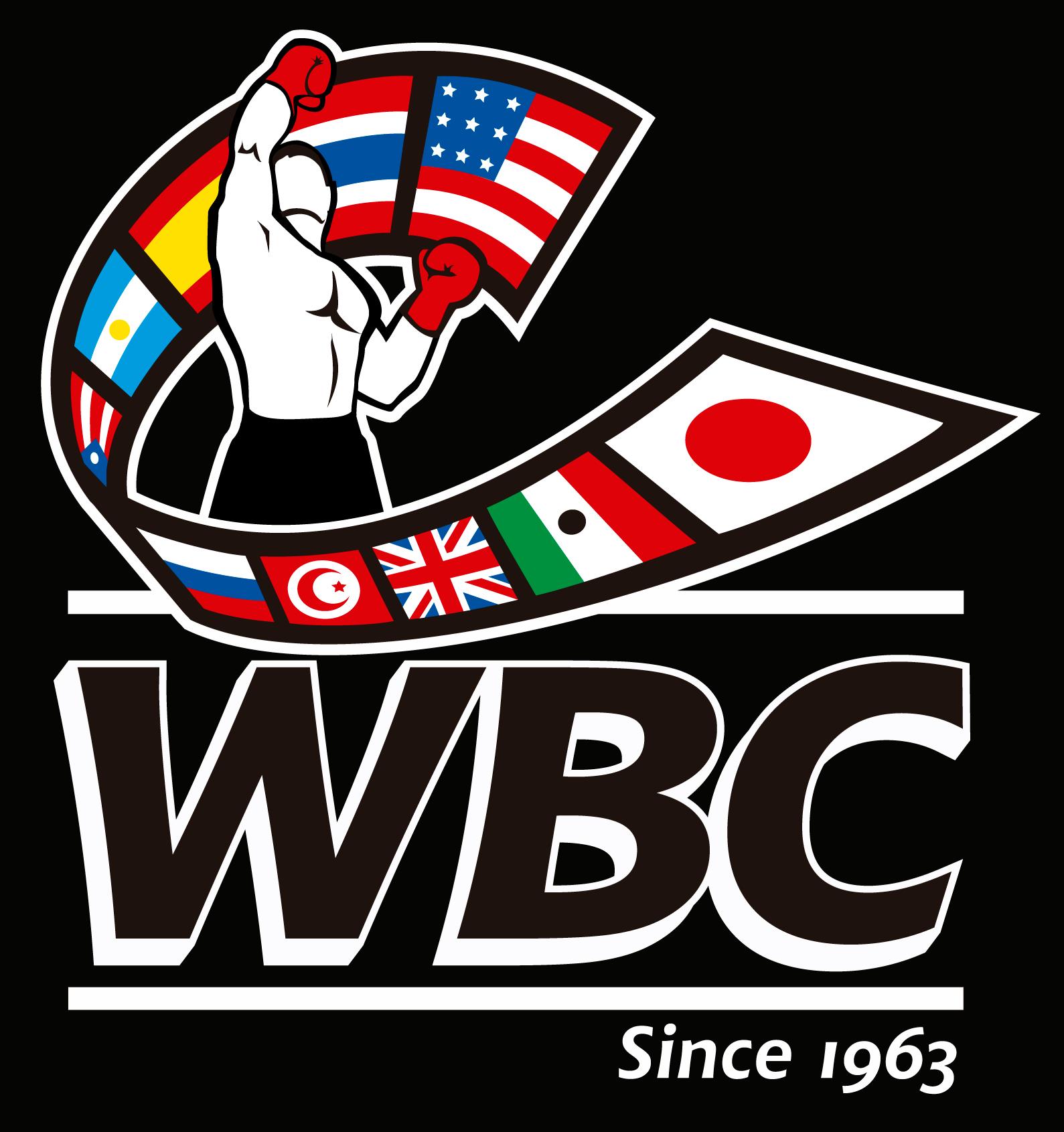 logoo-wbc-black
