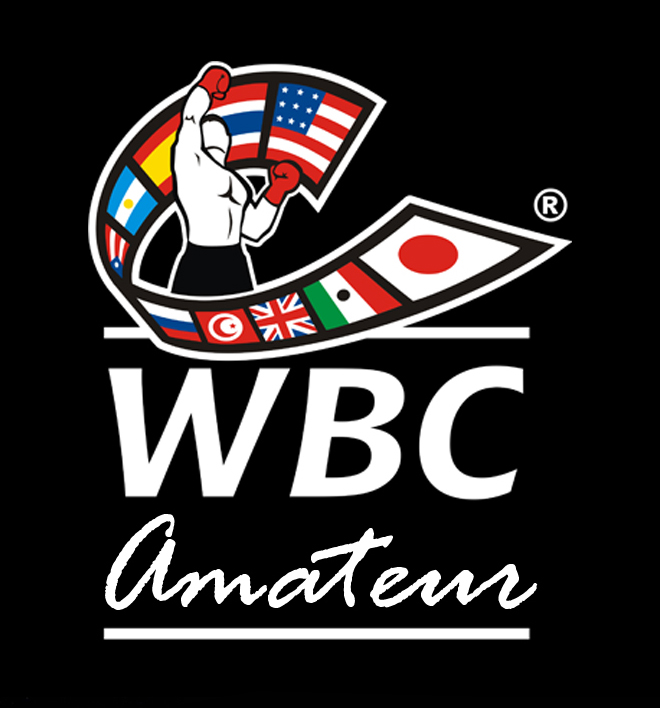 WBC-Amateur