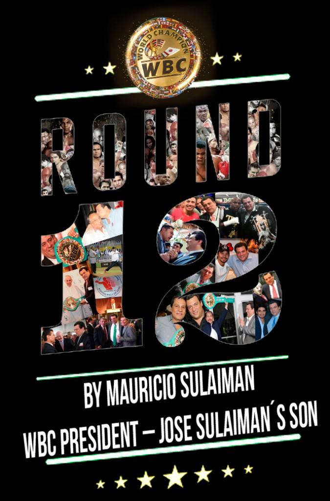round-12