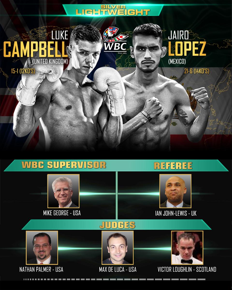 OFICIALES-LUKE-CAMPBELL-VS-JAIRO-LOPEZ-FEB-2017