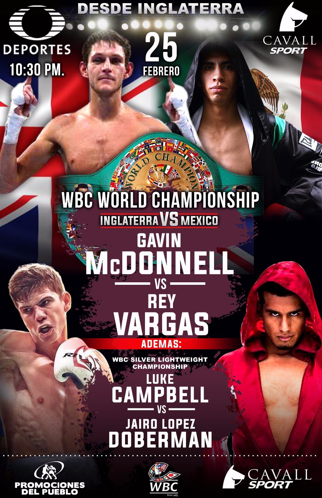 Poster_VargasMcDonell