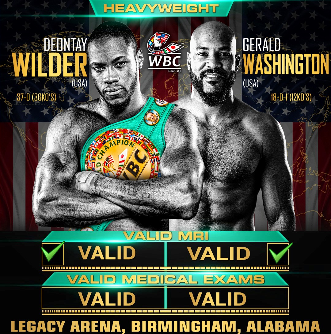 WILDER-WASHINGTON-keeping track