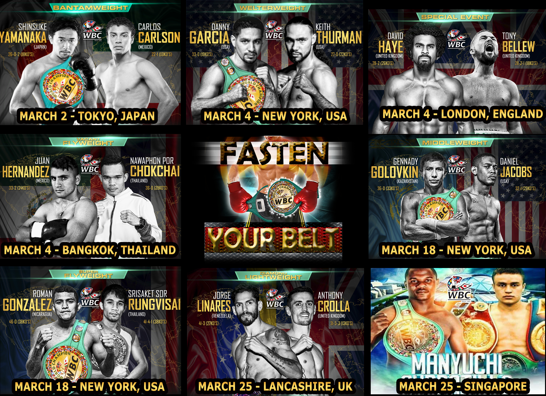 fasten-your-belt-marzo-2016