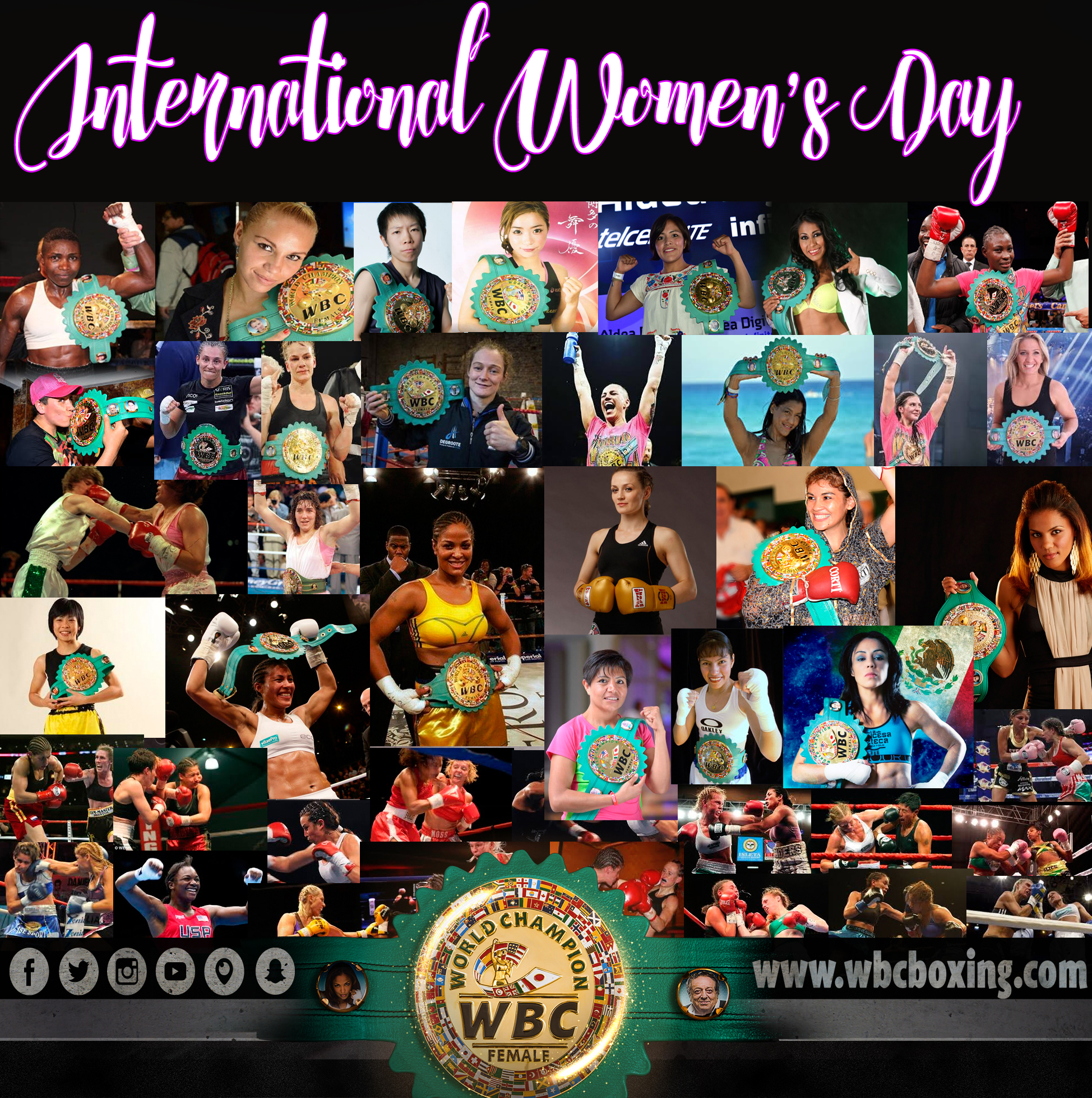 womens-day-2017