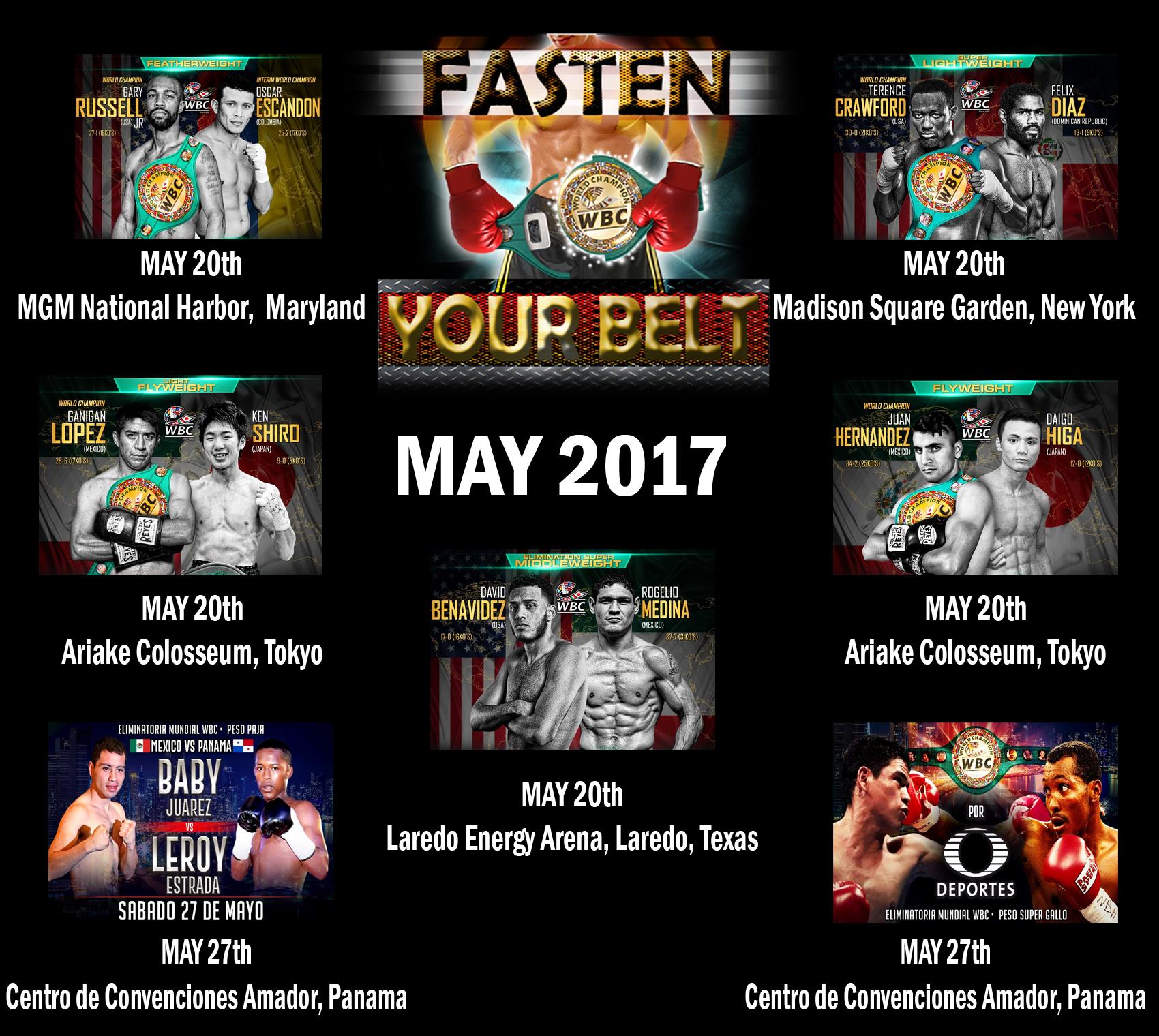 FASTEN-BELT-MAY-2017