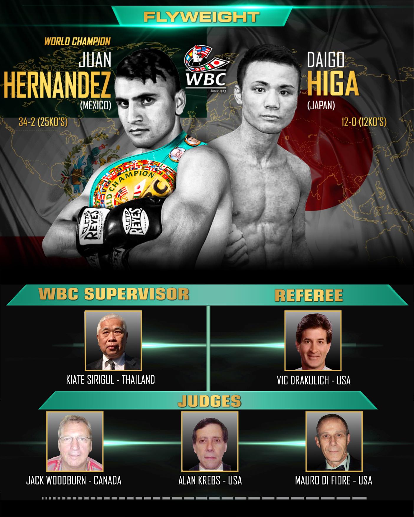 JUAN-CHURRITOS-HERNANDEZ-VS-DAIGO-HIGA-RO