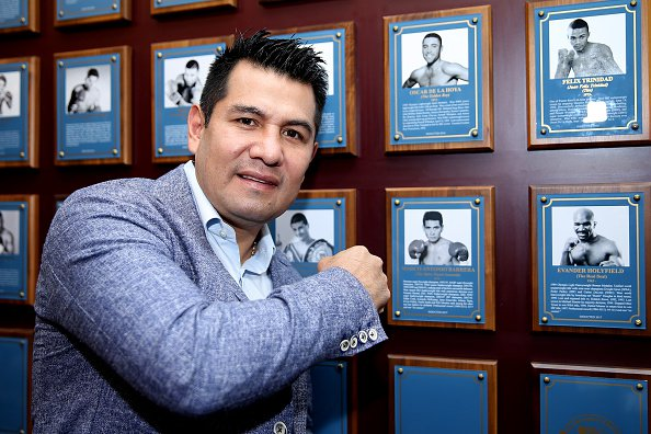 barrera-hall-of-fame