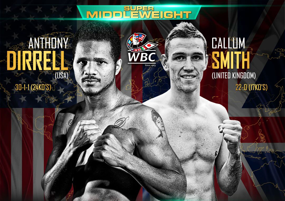 dirrell-smith-wbc-art