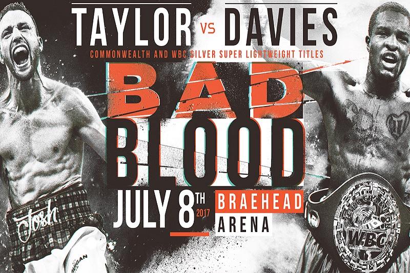 Taylor_vs_Davies_4.4mx2.2m