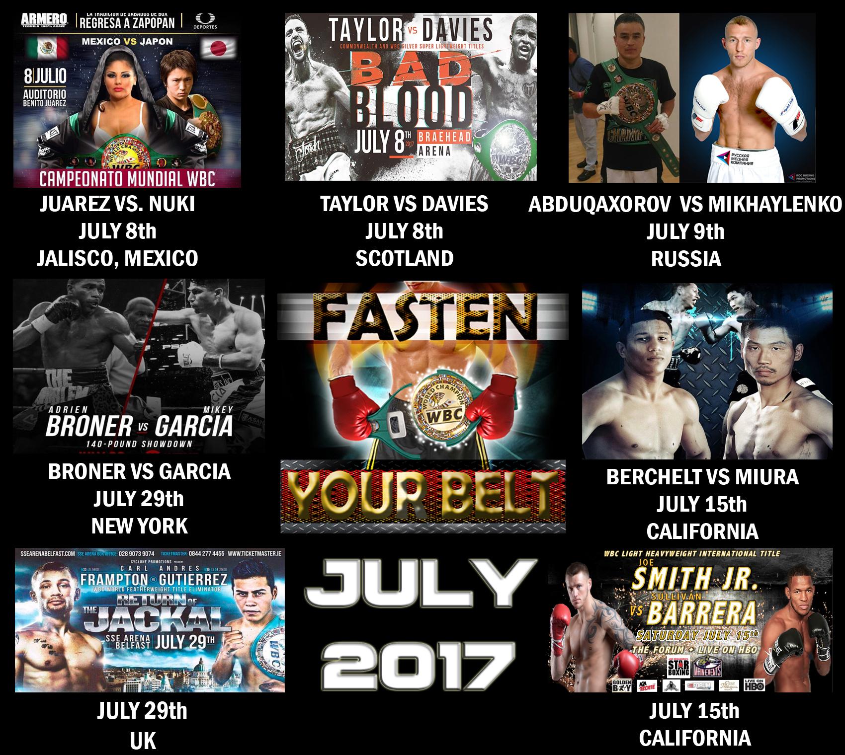 FASTEN-YOUR-BELT-JULIO-2017
