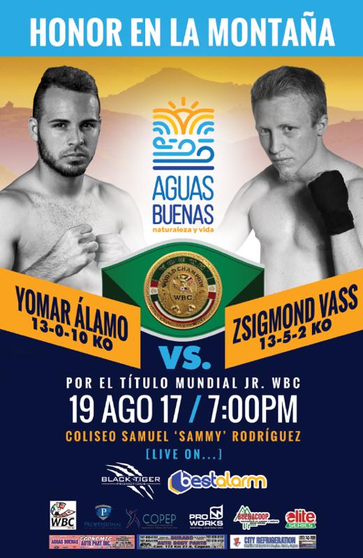 http://suljosblog.com/suljos/wp-content/uploads/2017/07/alamo-vass.png