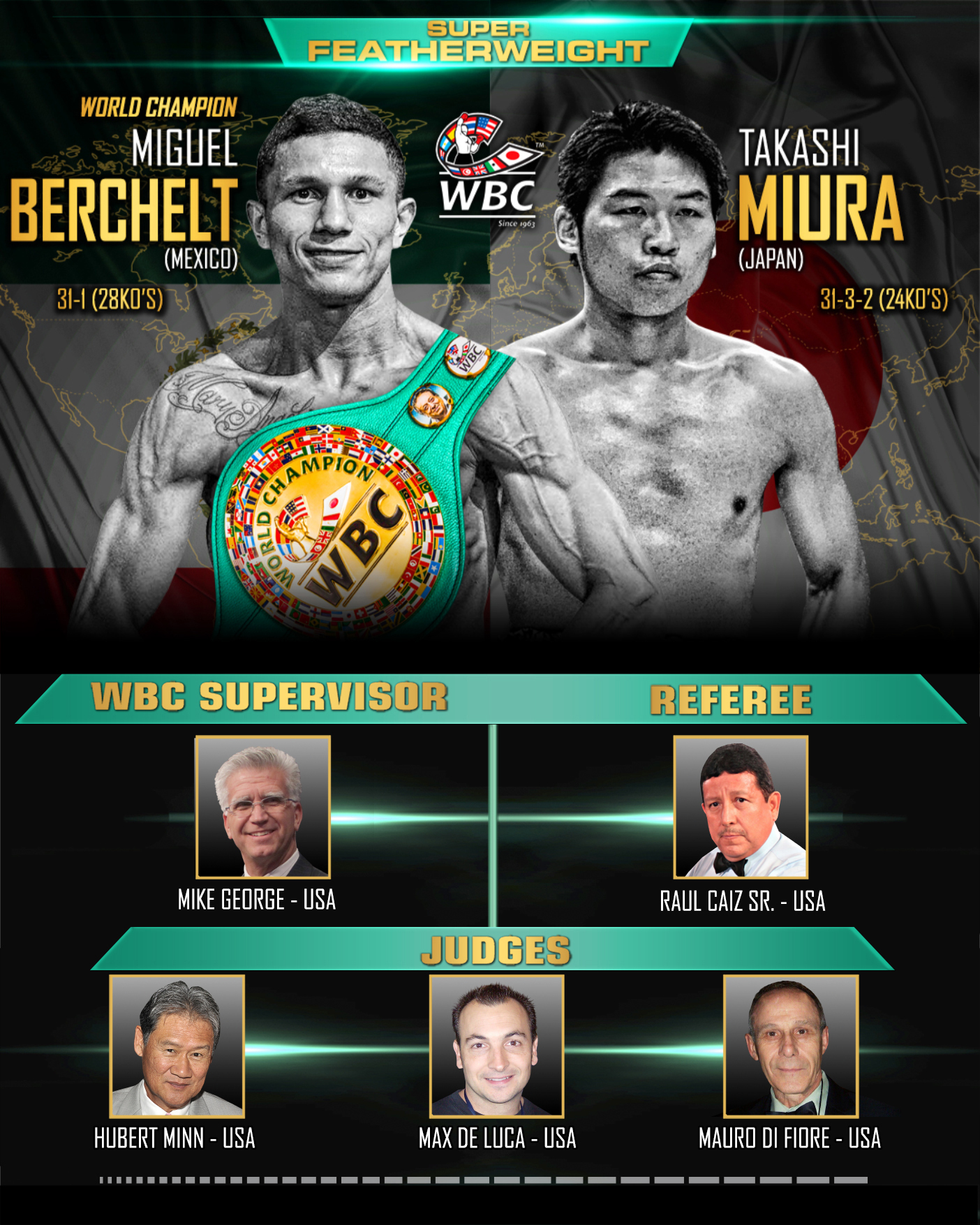 berchelt-miura-ring-officials
