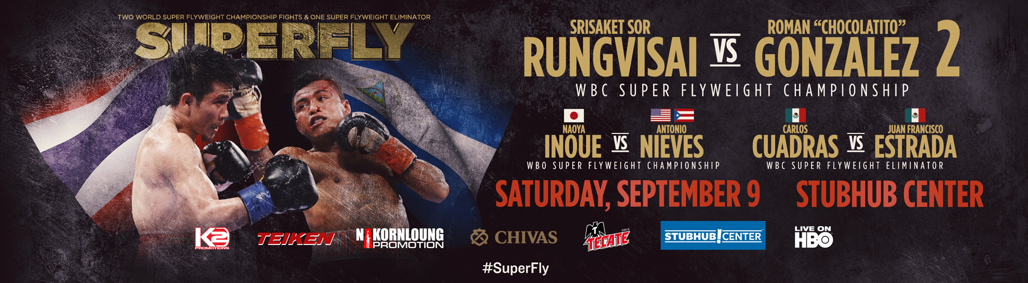 superfly-
