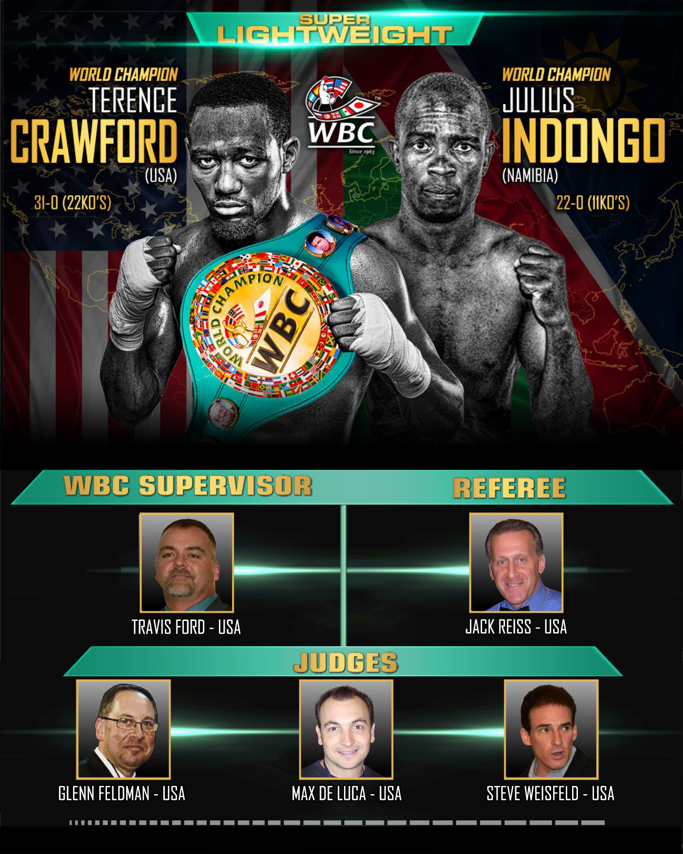 CRAWFORD-VS-INDONGO-RING-OFFICIALS