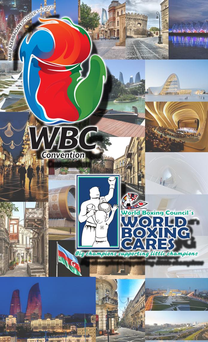 baku-wbc-cares