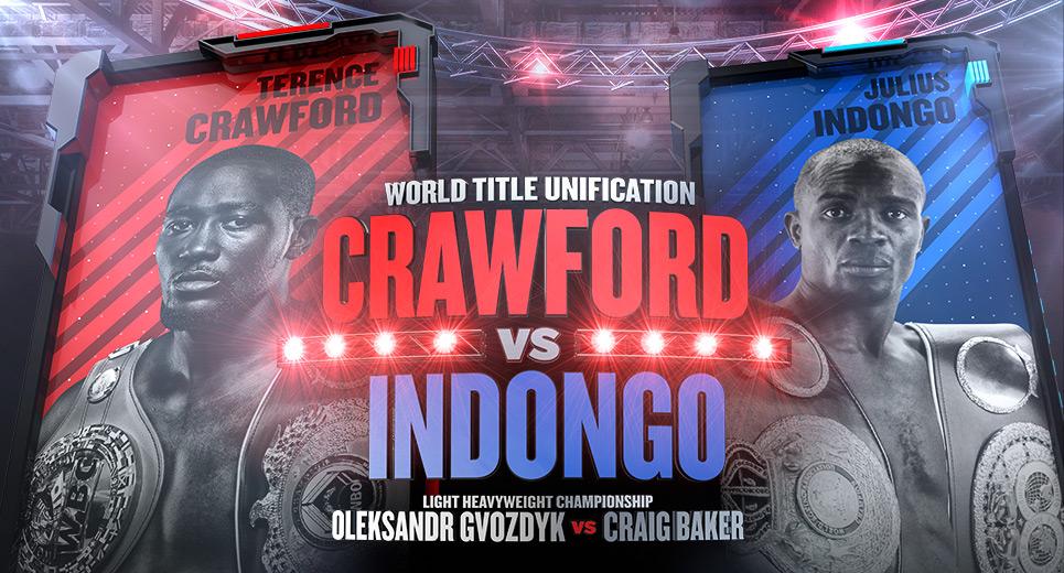 crawford-indongo-