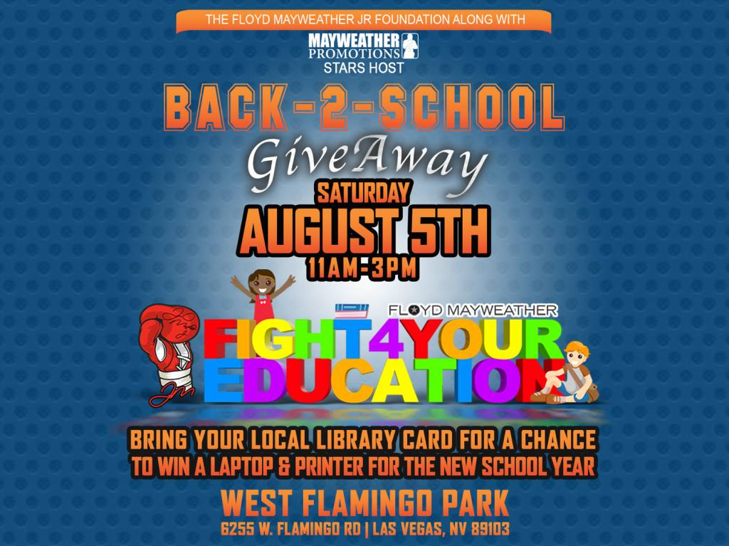 fight4youreducation-