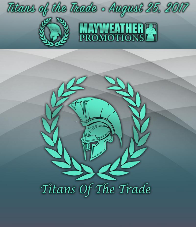 titans-of-trade