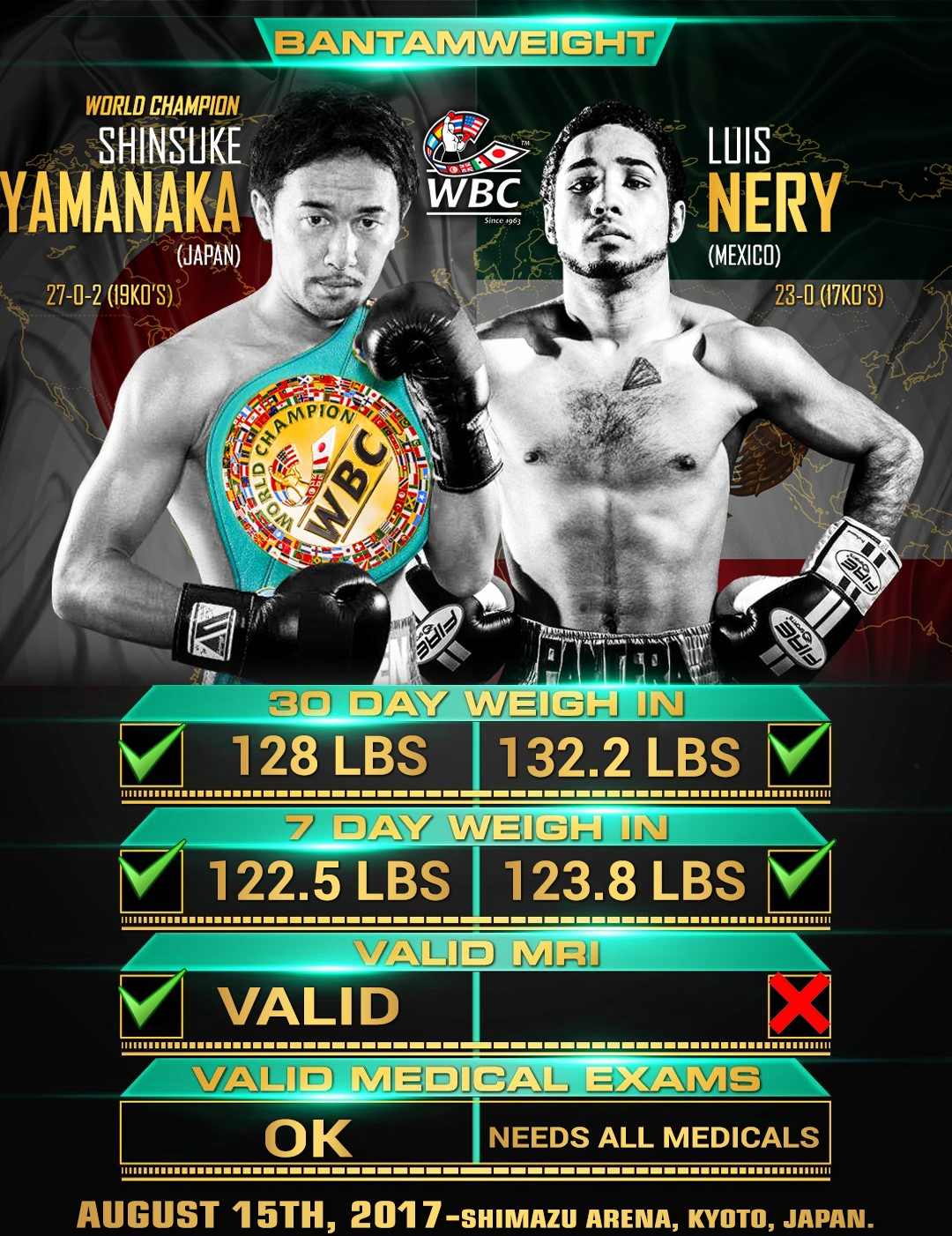 yamanaka-nery-kt-1