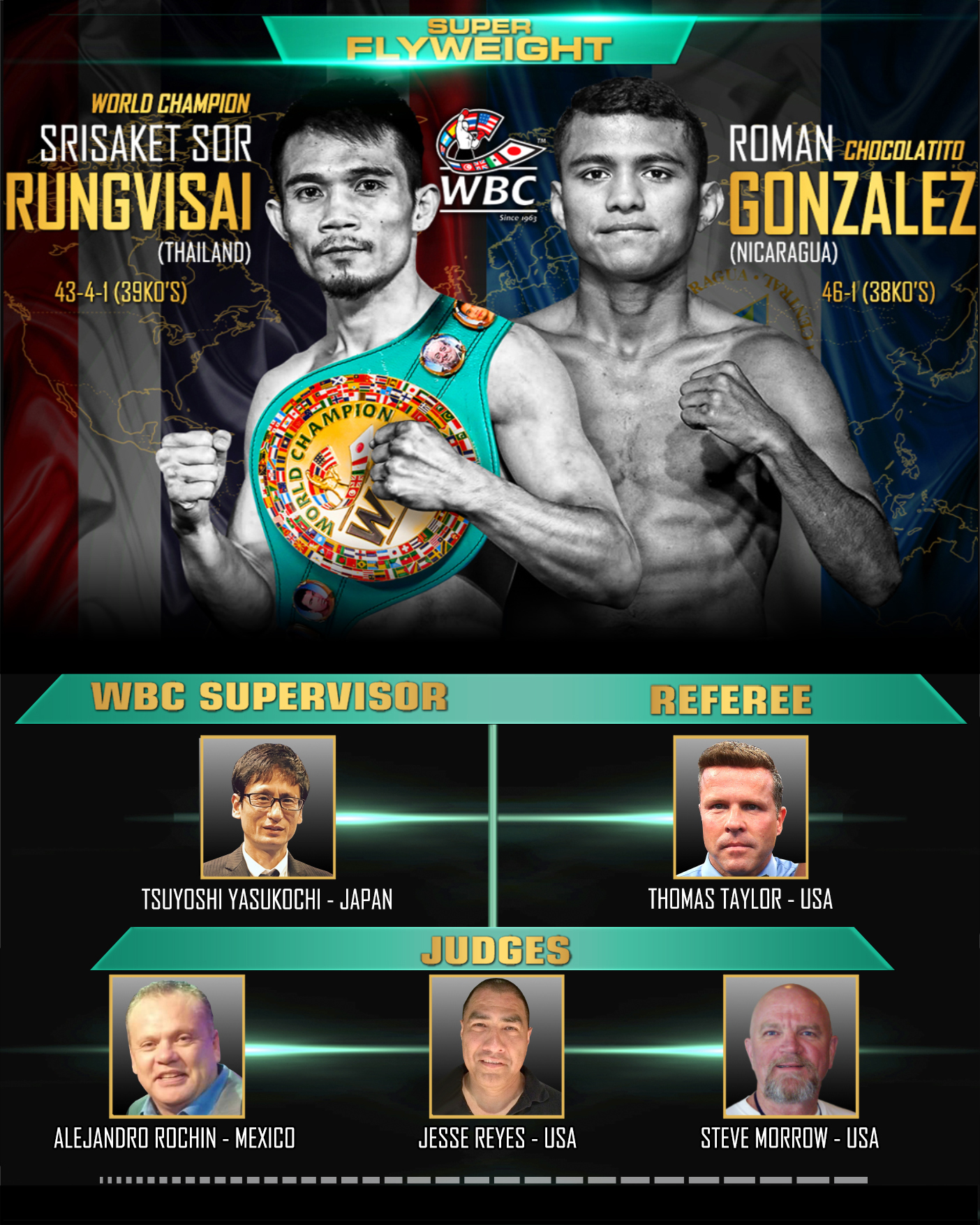 SRISAKET-RUMGVISAI-VS-CHOCOLATITO-9SEP17