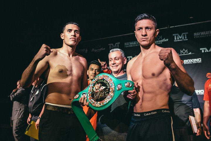 benavidez-gavril-weigh-in