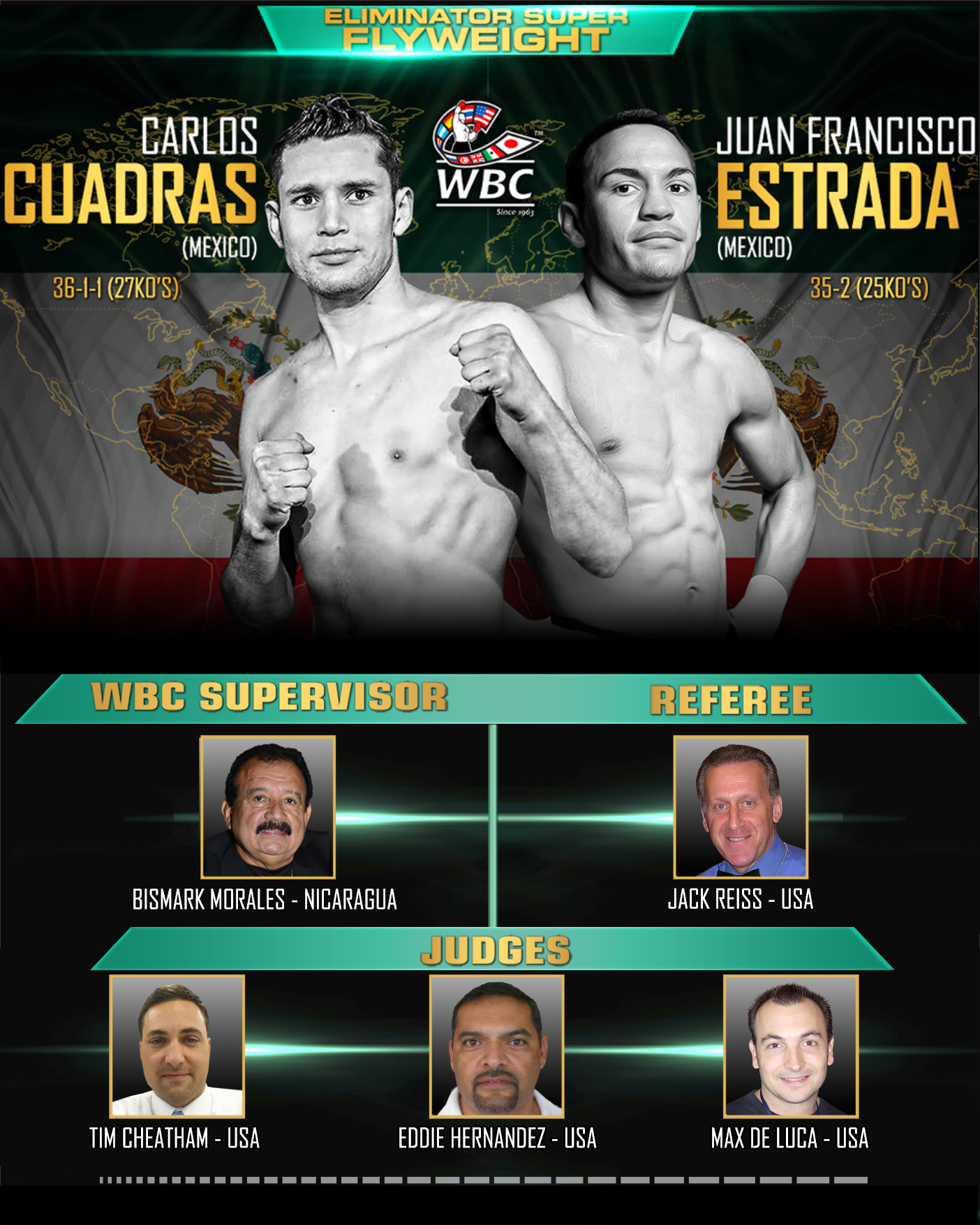 cuadras-vs-estrada-9sep2017