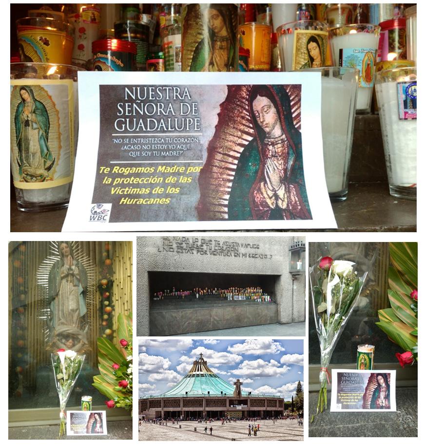huracanes-basilica