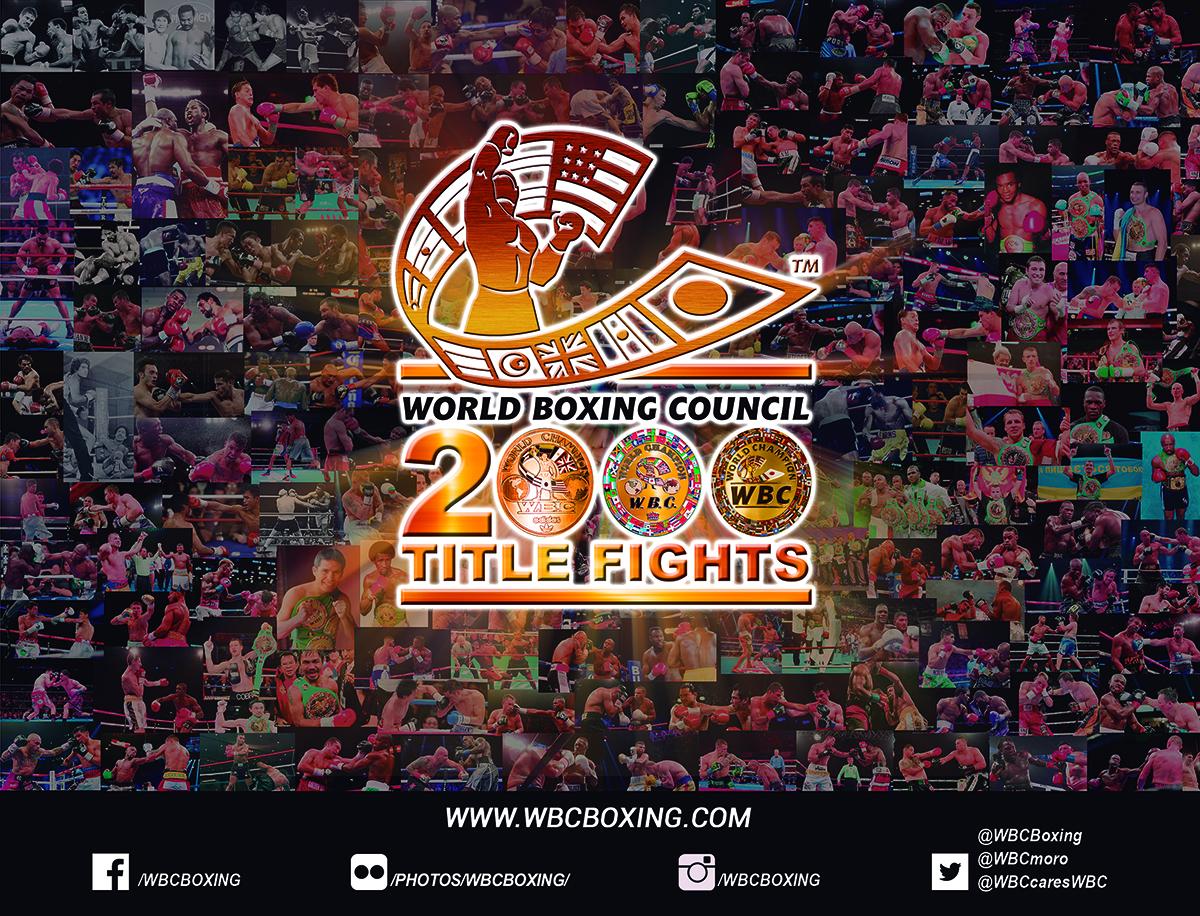 2000 peleas collage