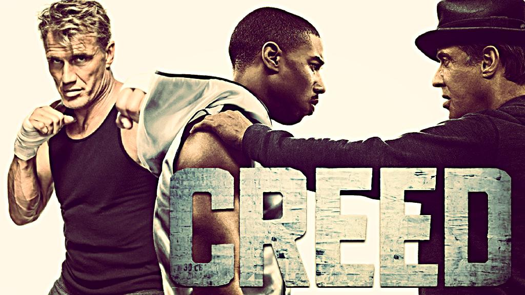CREED-2-