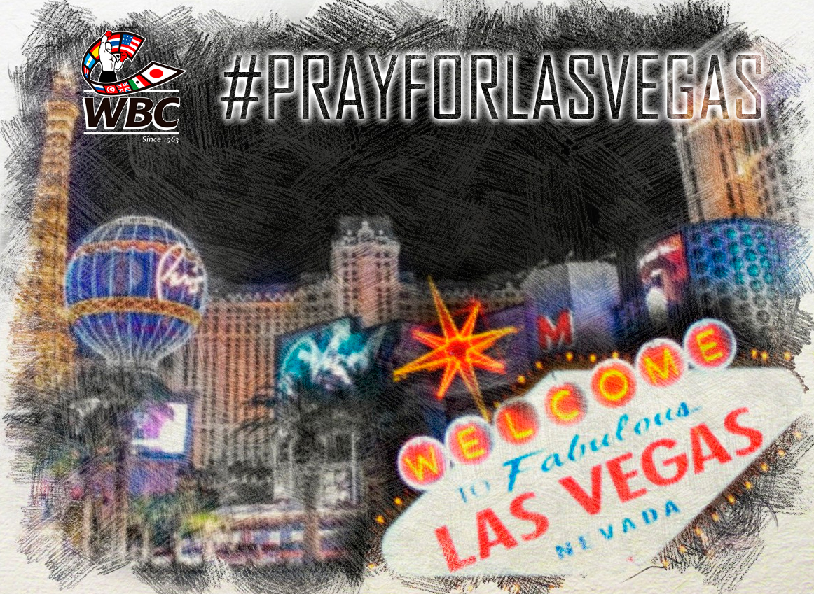 PRAY-FOR-LAS-VEGAS