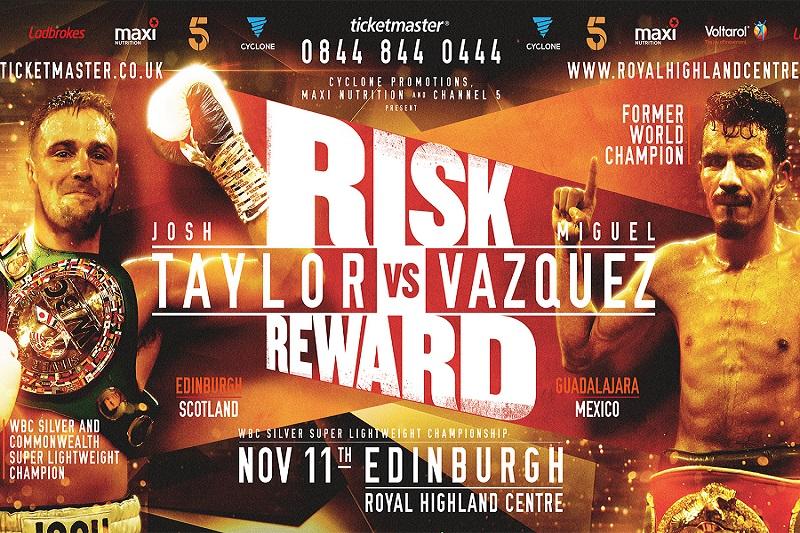 taylor_vs_vasquez_banner_4.4mx2.2m_backdrop