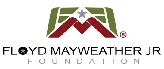 MAYWEATHER FOUNDATION