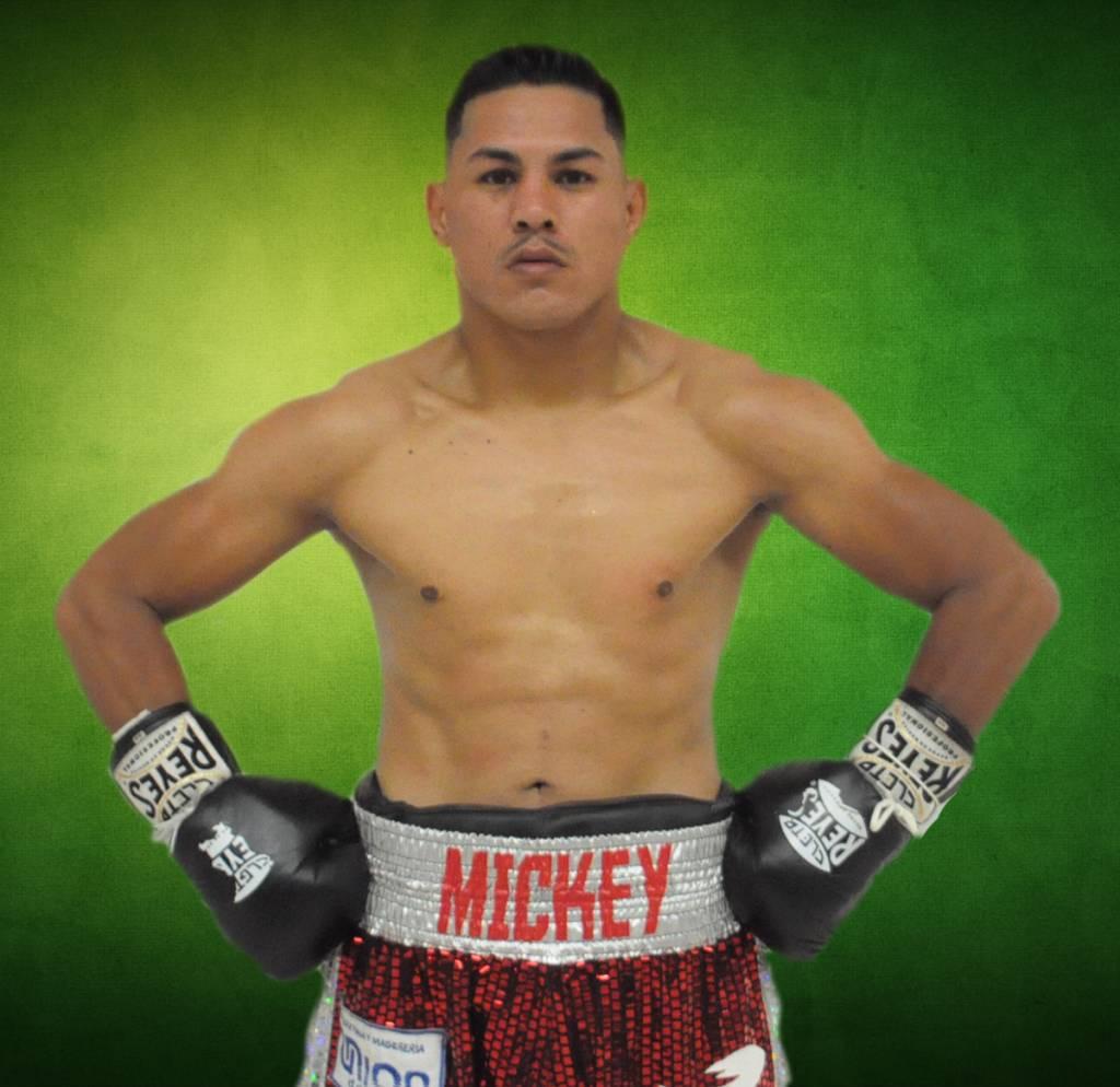 Mickey-Roman-1-14-2016