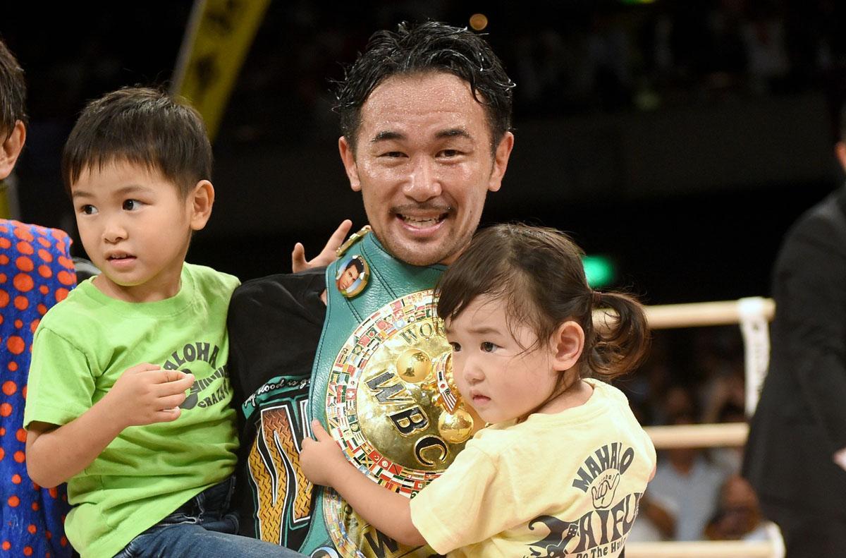 Shinsuke-Yamanaka-vs-Anselmo-Moreno-II-photo-by-Naoki-Fukuda-18