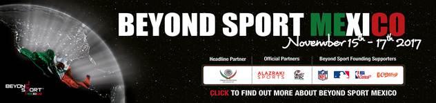 beyond-sport-mexico