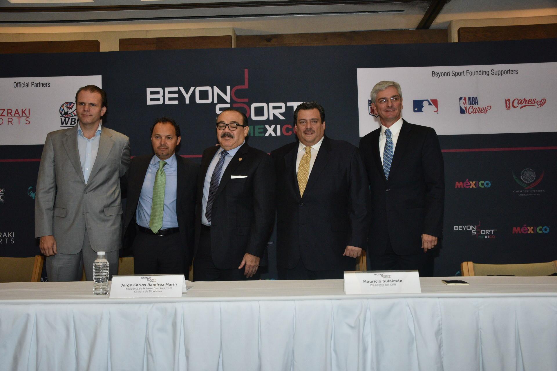 beyondsportsMEX