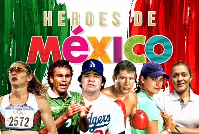 heroes_de_mexico_2